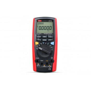 Мультиметр UNI-T UT71A