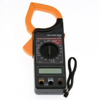 Мультиметр DT-266F