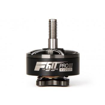 Мотор T-Motor F60 PRO III 2207.5 1750KV 5-6S для Мультикоптер