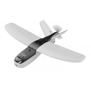 Літак FPV на радіокеруванні ZOHD Nano Talon (PNP)