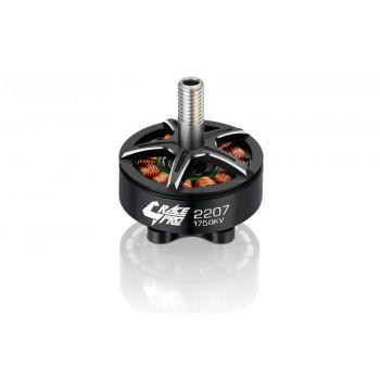 Мотор HOBBYWING XRotor Race Pro 2207 1750KV 4-6S для мультикоптеров