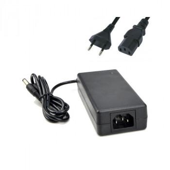 Блок питания для зарядных устройств iMax 12В 6А 72W не оригинал