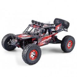 Машинка багги р/у 1:12 Feiyue Eagle-3 4WD (красный)