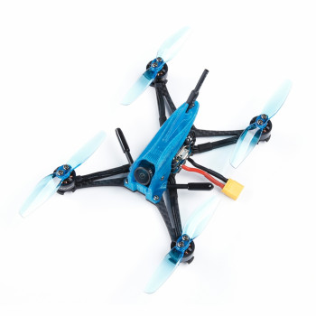 iFlight TurboBee 136RS 4S FrSky