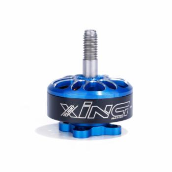 Мотор iFlight XING-E 2306 2-4S 2750KV