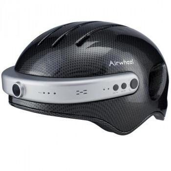 Шлем C5 (карбон) XL