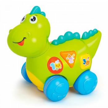 Игрушка Динозавр