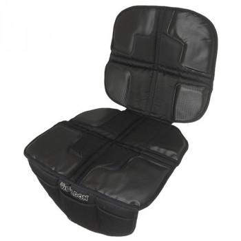 Аксессуар к автокреслу Защитный коврик для автомобильного сиденья