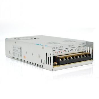 Импульсный блок питания Ritar RTPS5-150 5В 30А (150Вт)