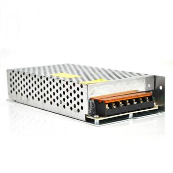 Импульсный блок питания Ritar RTPS24-480 24В 20А (480Вт)