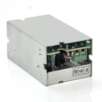 Импульсный блок питания 5В 10А (50Вт)