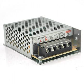 Импульсный блок питания YOSO 5В 35А (175Вт)