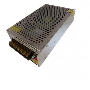 Импульсный блок питания 36В 7А (250Вт)