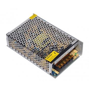 Импульсный блок питания 48В 1.5А (72Вт)