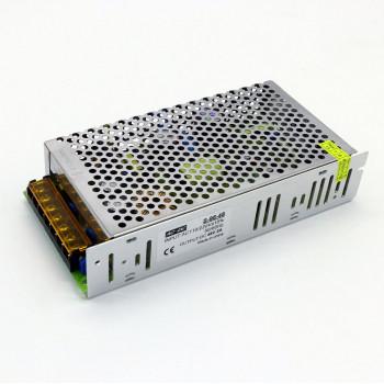 Импульсный блок питания 48В 2А (96Вт)