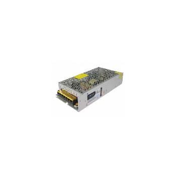 Импульсный блок питания 48В 7.5А (360Вт)