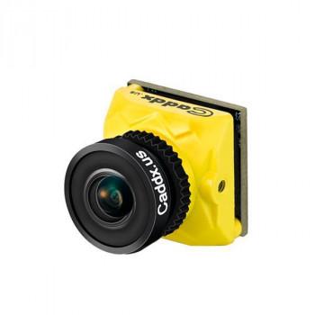 Caddx Ratel 1.66mm - Yellow