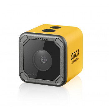 FPV камеры Caddx