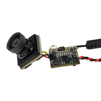 Caddx Firefly (Cam + VTX) NTSC 16:9