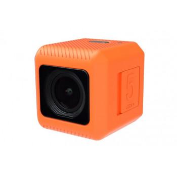 RunCam5 Orange 4k