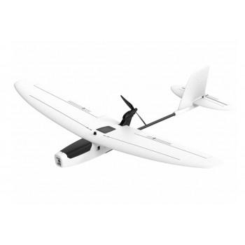 Самолет FPV на радиоуправлении ZOHD Drift (FPV Ready)