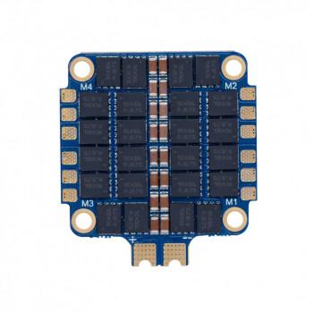 Регулятор 4-в-1 iFlight SucceX 50A 2-6S BLHeli-32