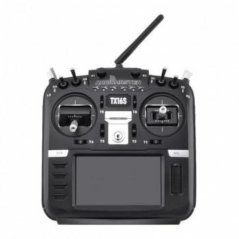 Аппаратура управления Radiomaster TX16S 2.4G 16CH