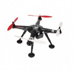 Мультикоптеры / Для экшн-камер (330-680мм) XK