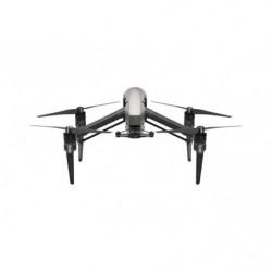 Квадрокоптер DJI Inspire 2 без камеры