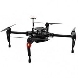 Мультикоптеры / Для экшн-камер (330-680мм) DJI