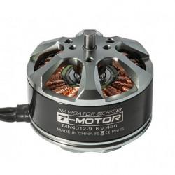 Мотор T-Motor MN4012-9 KV480 4-8S 870W для мультикоптеров