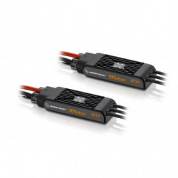Регуляторы хода HOBBYWING XRotor Pro 40A OPTO 3-6S для мультикоптеров 2шт