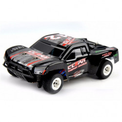 Шорт 1:24 WL Toys A232-V2 4WD 35км/час