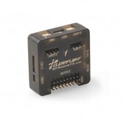 Полетный контроллер SP Racing F3 Acro для мультикоптеров