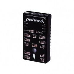 Полетный контроллер Ardupilot Pixhawk 2.47 (не оригинал)
