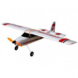 Самолет VolantexRC Cessna (TW-747-1) 940мм RTF