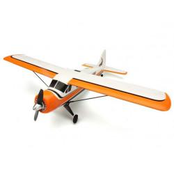 Готовые к полету (RTF) самолеты XK