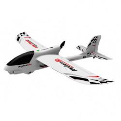 Планер VolantexRC Ranger G2 757-6 1200мм PNP