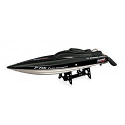 Катер на р/у Fei Lun FT011 Racing Boat 65см бесколлекторный