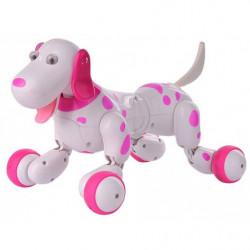 Роботы / Животные Happy Cow