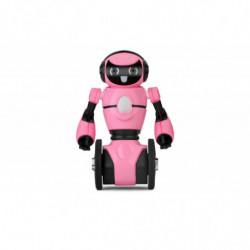 Роботы WL Toys