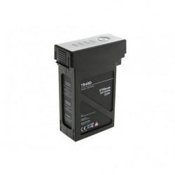 Аккумулятор Li-Pol 5700mAh 6S для квадрокоптера DJI Matrice 100 (Matrice 100...