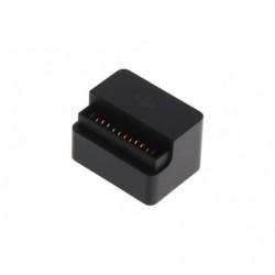 Адаптер с USB выходами для аккумулятора DJI Mavic Pro (Mavic Part 2)