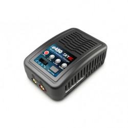 Зарядное устройство SkyRC e450 4A/50W с/БП для Li-Pol/Ni-MH аккумуляторов...