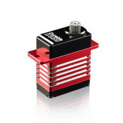 Цифровые мини / микро сервоприводы Power HD