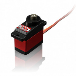 Сервопривод микро 14.2г Power HD 2215S 2.2кг/0.12сек цифровой