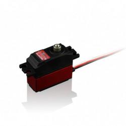 Сервопривод мини 29г Power HD 3689MG 4.2кг/0.1сек цифровой