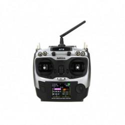 Аппаратура управления 9к Radiolink AT9 с приемником R9D SBUS