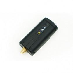 Модуль передатчика FrSky R9M Lite (EU, черный)