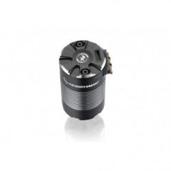 Двигатель сенсорный HOBBYWING XERUN 3660SD G2 4300KV вал 5.00мм для автомоделей
